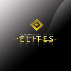 E L I T E S   (Aiman Turkistani .. Vancouver) Tags: t photography group s e l ayman aiman elites i   turkistani