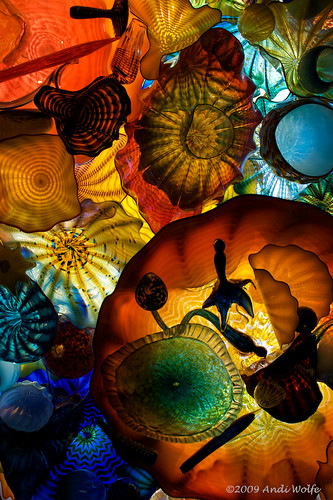 Chihuly - 8