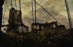 air raid (by prometeo53)