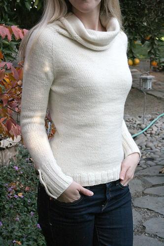 a799d5574 The Yarniad  December 2009