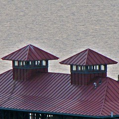 The World S Best Photos Of Standingseam Flickr Hive Mind