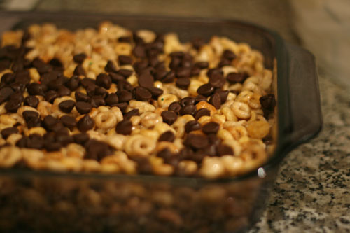chocolate-cereal1