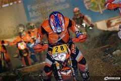Trofeo KTM Enduro Indoor - 0046