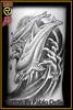 Tatuagem Feminina de Golfinho , Dolphins Tattoo by Pablo Dellic (Pablo Dellic ) Tags: tatuagem feminina golfinho ondas orientais perna tornozelo pablodelic dellic liberdade tattoonapaz tattoo dolphins waves female tatuagemartistica top fixe gira braga portugal lisboa cidadedoporto universidadedominho universidadedeaveiro forumaveiro cascais