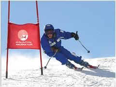 POOLADKAF SKI RESORT (pooladkaf) Tags: snow ski mobile club hotel iran resort atv shiraz telecabine ورزشی sepidan شیراز مجموعه تله کابین پیست اسکی تفریحی pooladkaf پولادکف