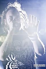 IN FLAMES @ Rockstar Taste Of Chaos 2009, Hovet, Stockholm (Rubén Navarro | THROUGHTHELENSES.com) Tags: sweden stockholm live toc inflames rockstarenergydrink hovet livenation rockstartasteofchaos tasteofchaos2009 lastfm:event=1180924