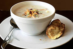 Bacon_Cheese_n_Potato_Chowder