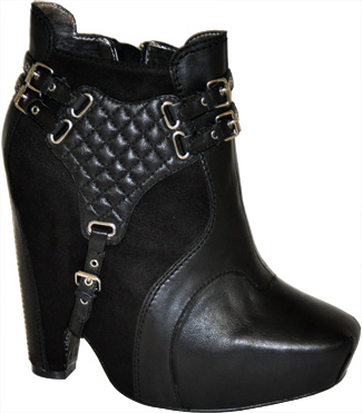 Sam-Edelman-Zoe-Black-325