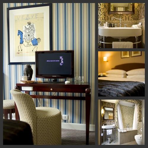 www.hoteljardinodeonparis.com