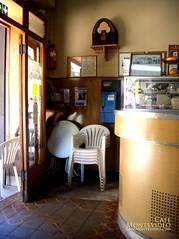 cafe bar los galgos buenos aires 3