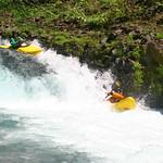 "Creeking kayak class <a style=""margin-left:10px; font-size:0.8em;"" href=""http://www.flickr.com/photos/25543971@N05/4252419868/"" target=""_blank"">@flickr</a>"
