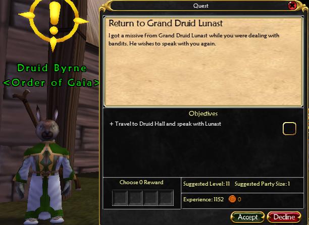 Anglorum / Quest / Return to Grand Druid Lunast 4253449906_b6a31e2f00_o
