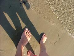 Caorle altanea (enrico_b75) Tags: mare spiaggia caorle altanea
