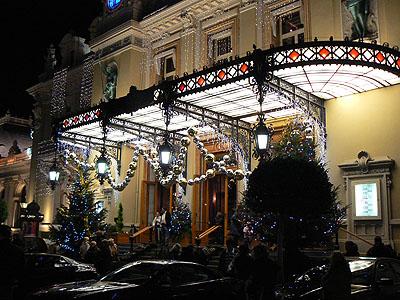 casino de Monaco.jpg