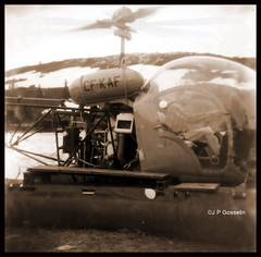 MOUNT WRIGHT  |  MONT WRIGHT  |  BELL 47 HELICOPTER  |  DIAMOND DRILLING   |   Fermont  |  Quebec  Cartier Mining Company   |  QCM  |  Quebec  | 1965-1966   | Exploration  |  CF-KAF (J P Gosselin) Tags: lake inspiration us iron mine labrador quebec steel cartier lac 1966 mining mount helicopter bloom hematite wright specular ussteel ore ironore portcartier concentrator qcm fermont specularhematite montwright mountwright quebeccartiermining lacmoire lachesse lacbarbel lacjeannine lacbloom quebeccartierminingcompany quebeccartierminingcompanyqcmquebec montwrightfermont 1966exploration cfkaf