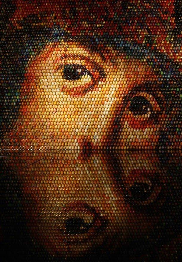 04_Easter_Egg_Mosaic_05