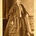 Betty Lynch, nee Flanagan