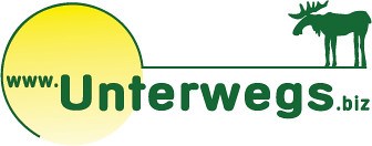www.unterwegs.biz - outdoor online shop