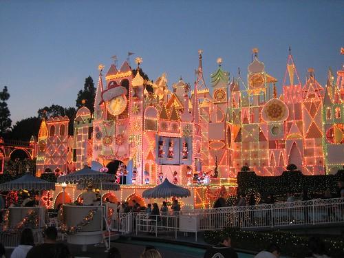 Disneyland Jan 2010  154