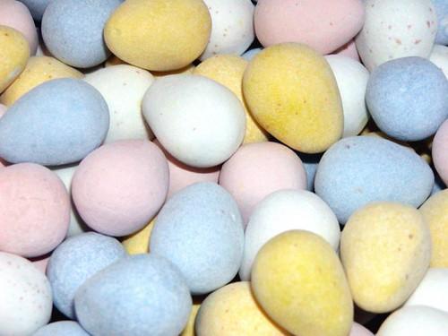 mini_egg1
