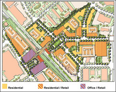 smart growth site plan (via Santa Monica Property Blog)