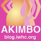 akimboforWV