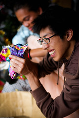 Whangamata BP 213 (Canterbury Student Life) Tags: studentlife beachproject