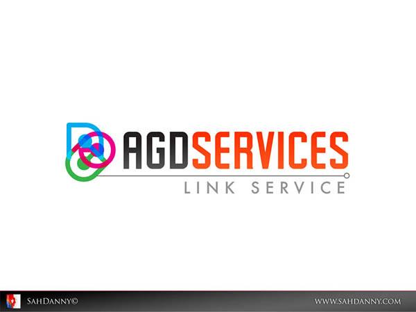 AGD-Services by SAHDanny