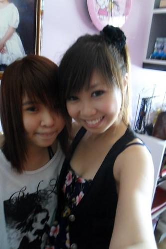 huixin2