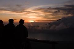 Bali-2871 (gogofoto) Tags: travel bali holiday indonesia landscape photography volcano asia hiking adventure mount kelvin tracking agung sunsrise gogofoto