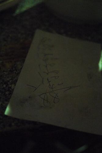 20100215_022631_士林熱炒