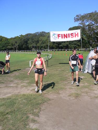 Half Marathon 006