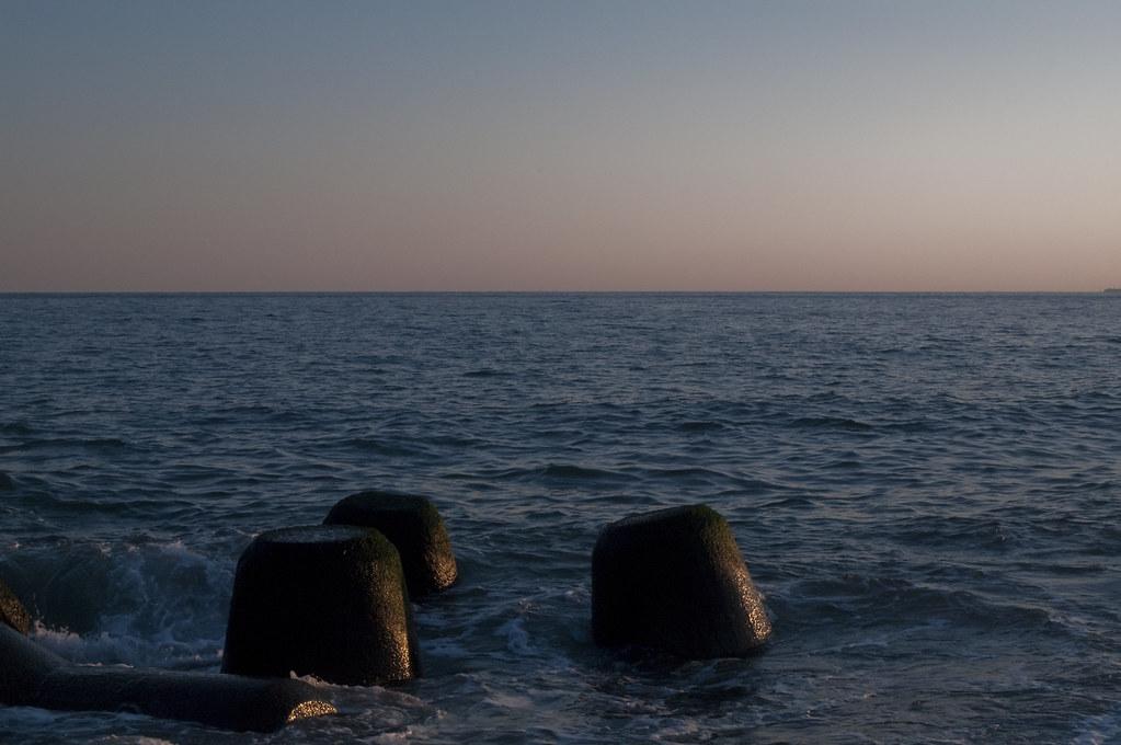 beach1268