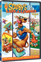Scoobys-All-Star-Laff-A-Lympics (Courtesy Warner Bros.)