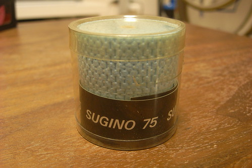 Sugino75 Bar Tape