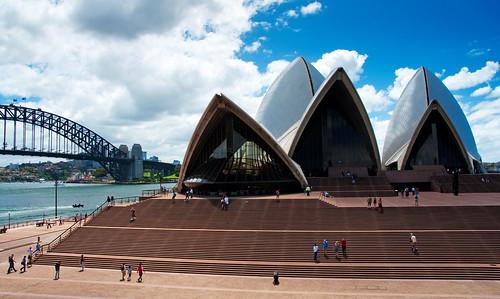 Sydney 39