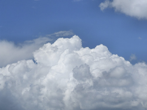 cloud-blue-sky2