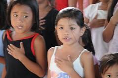 MH0_5508 (Carl LaCasse) Tags: mist mountains sunrise village ministry missions phillipines mindanao malindang ignitetheworldministries malindangvillage
