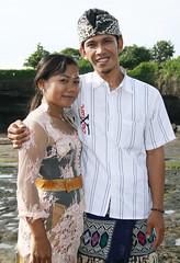 Bali (photographerglen) Tags: wedding bali love beach canon indonesia happy photography bride couple husband bridal legion kuta