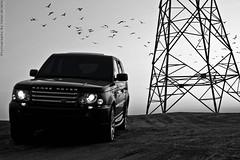 (Talal Al-Mtn) Tags: sport rr kuwait gt landrover rangerover rangeroversport 2009 v8 lr 2010 q8 rrc lr3 landroverrangerover rrs kwt   rangesport  talalalmtn  bytalalalmtn talalalmtnphotography photographybytalalalmtn
