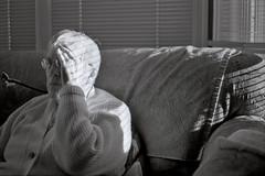 RIP, grandma (andre dos santos) Tags: county leica blackandwhite newyork tlr film rollei rolleiflex zeiss square lens 50mm reflex twin rangefinder retro m iso memo 80s squareformat hudson 135 80 nyack f28 multi dementia dorothea planar twinlensreflex rockland f35 zm mxevs infarct 35mmformat 135format rolleiretro80s rolleiretro80