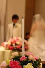 IMG_6887 (Ryohei_M) Tags: canon canoneoskissx2