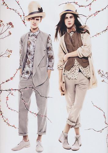 VOGUE HOMMES JAPAN4_5010_Adnan Djinovic&Michael Tintiuc