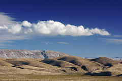 IMGPD06929 - Lincoln National Forest - Guadalupe Mtns - Crow Flats