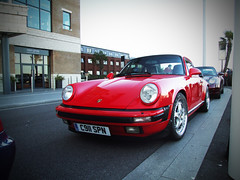 DSCF6126 copy (DamianBPhotography) Tags: vw 911 s turbo porsche boxer cayman gt carrer 944 4s gt2 carrera bettle targa 928 porker gt3 porsch 2s