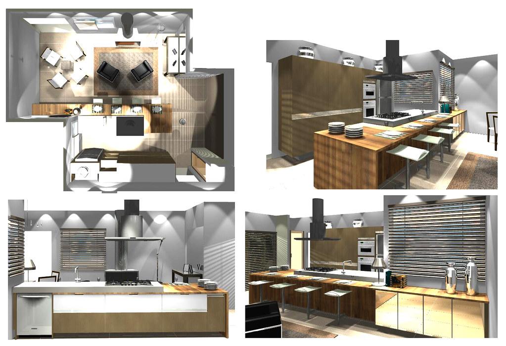 Móveis Modulares - Modular Furniture