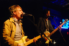Big Star / Alex Chilton Tribute w/Chris Stamey @ Antone's (TonyLanda) Tags: chris evan mike alex austin star big twins jon texas susan ken m sxsw watson kirkwood chuck jody tribute ward curt mills stephens rem dando prophet posies sondre lerche 2010 lemonheads chilton antones stringfellow cowsill auer stamey sxsw2010bigstaralexchiltontributeantonesaustin