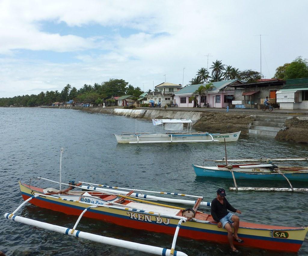 Leyte-Padre Burgos (10)