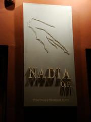 Nadia O.F. en Chacras de Coria
