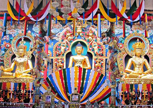 sripuram golden temple images. Trip to golden temple,